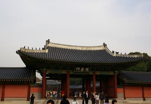 昌徳宮の画像 p1_28