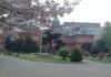北海道庁旧本庁舎、さっぽろテレビ塔