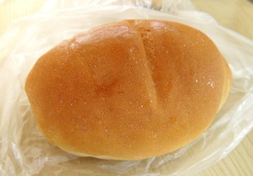 サニーパン