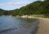 田井海水浴場