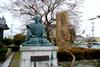 石田三成出生地