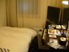アパヴィラホテル