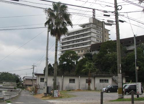 九十九ホテル