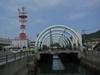 小豆島・土渕海峡