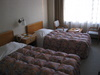 小豆島・小豆島国際ホテル
