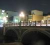 浅野川大橋・中の橋